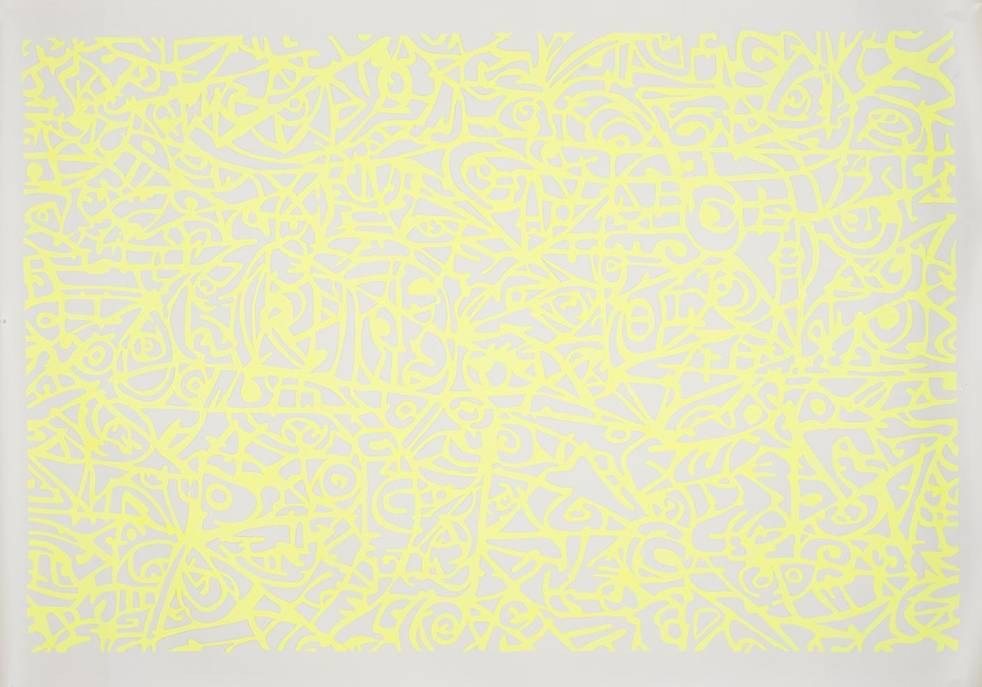 Peintures - Romain Denis - 10