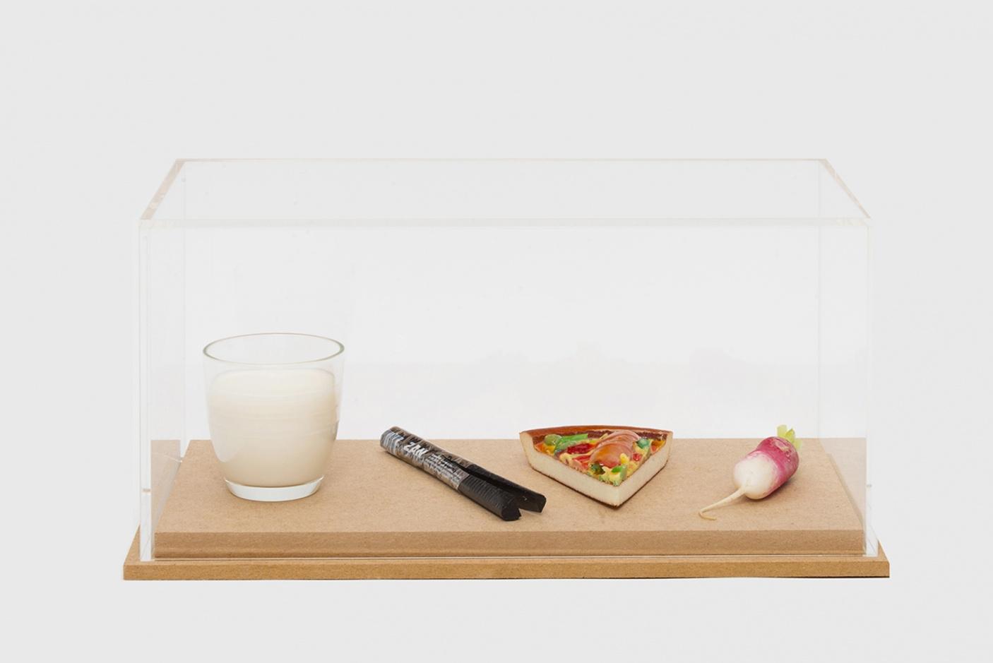 Rébus Romain Denis : lait-zan-fendu-part-radis