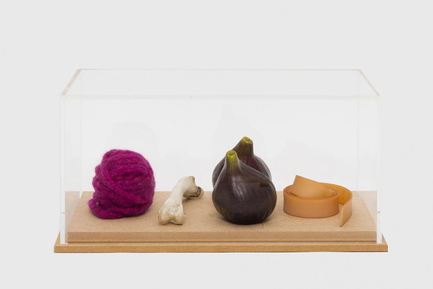 Rébus Romain Denis : laine-os-2 figues-garot